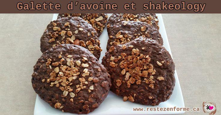 Desserts - Restez en forme avec Sandra - Beachbody francais