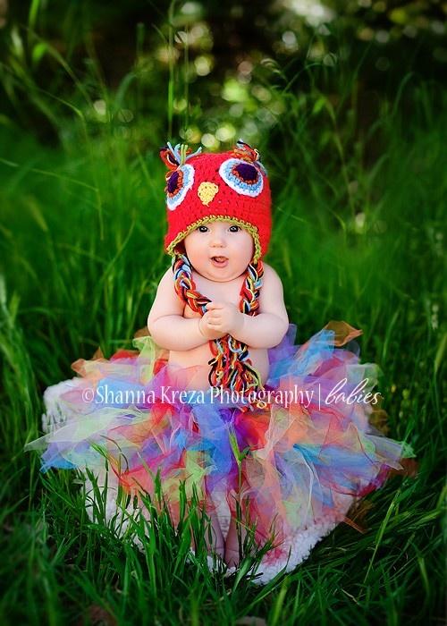More babies.: Owl Baby, Cute Baby, Adorable Baby Girls, Baby Baby, Baby Boys, Cute Kids, Baby Things, Baby Animal, Boys Baby