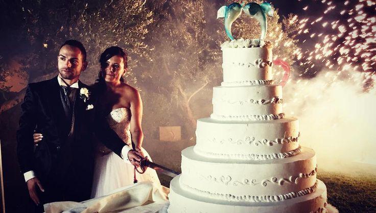 La Fenice Pasticceria - Matrimonio Giovanni e Ornella #likeforshoutout#boatarde#odiverta#sigodeolta#pasticcere#followback#sdv#лайки#fвзаимныеподписки#взаимнаяподпискаf#лайк#пподписканаменя#подписки#взаимные#взаимныелайки#chocolate#lafeniceisernia#ai#tumblr#danielfilipovici#floral#mp#likesreturned#likeforfollow#like4follow#likeforlike#isernia