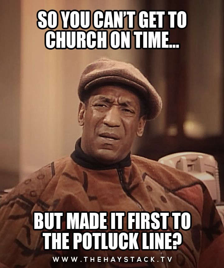 ca4356b404718adc5b0041c8052ae588 christian humor book jacket 75 best church memes images on pinterest church memes, christian