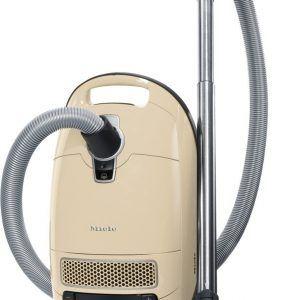 Miele Vacuum For Wood Floors