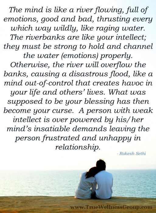 Best 25 Unhappy relationship quotes ideas on Pinterest