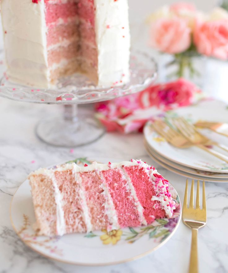 115 best Packed Party Valentine images on Pinterest | Valantine ...