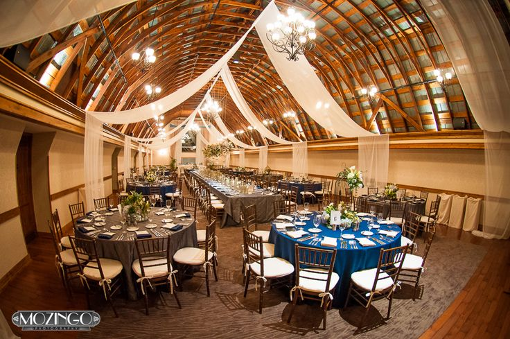 A new years wedding at the biltmore estate s lioncrest for Wedding venues in asheville nc