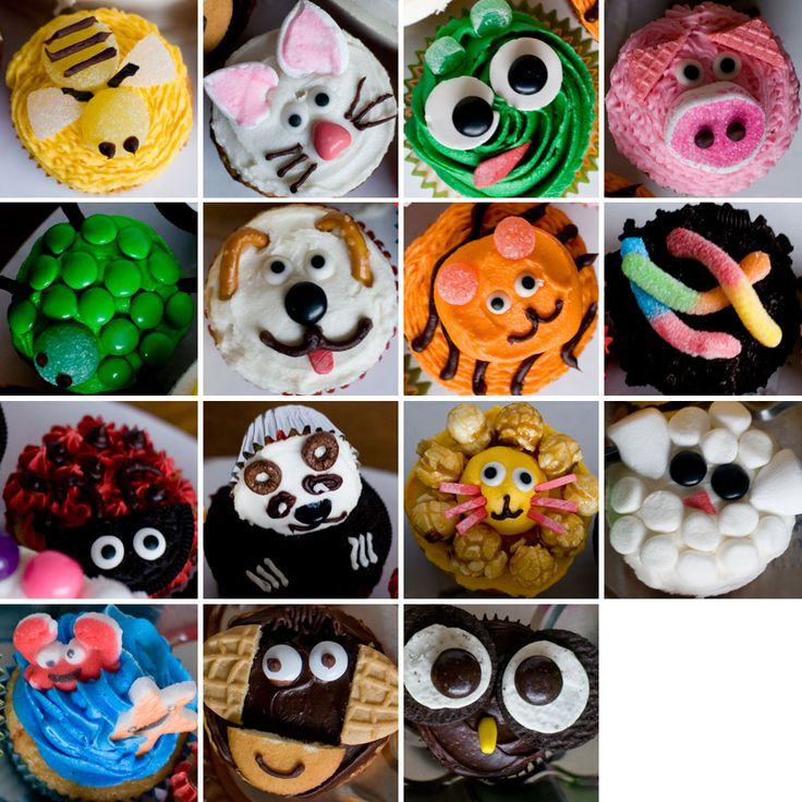 211 best Animal Cakes images on Pinterest Kitchen Biscuits and