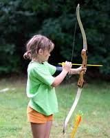Making the Bow and Arrow attractive for the children happens to be one very challenging task for the companies, but they have done that. Know Here,http://www.bowandarrowpros.com