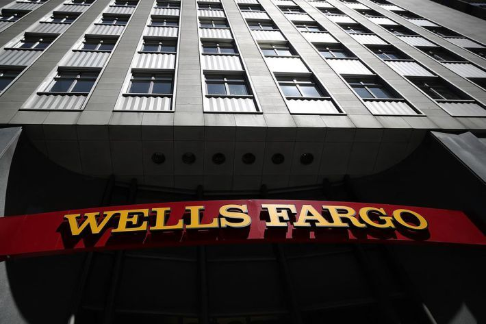 Vox Sentences:  Wells Fargo had double the amount of fraudulent bank accounts than they thought