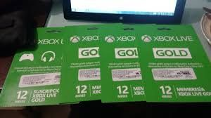 Claim your free gift card now. Free xbox psn steam iTunes paypal ebay amazon gift cards. http://freegiftcards24.ml/