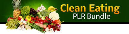 Checkout Clean Eating Basics PLR List Building Bundle Review  Learn more here: http://mattmartin.club/index.php/2017/09/26/clean-eating-basics-plr-list-building-bundle-review/ #Blog, #Cooking__Food, #Jvzoo, #JvzooProductReview, #JvzooProducts, #PLR, #PLR_Pack, #ProductReview Welcome to,Mattmartin.clubProud to show you my Clean Eating Basics PLR List Building Bundle Reviewhope you will enjoy it ! What is Clean Eating? The Benefits of Clean Eating, How Clean Eating Lea