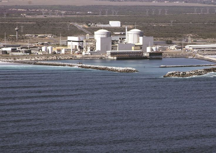 Nuclear firms at loggerheads over Eskom's 'unlawful' Koeberg tender award as the electricity giant contests court ruling.