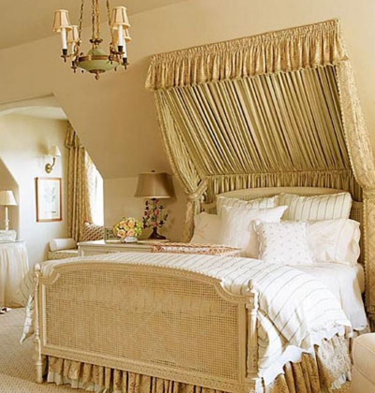1000+ Ideas About Slanted Ceiling Bedroom On Pinterest
