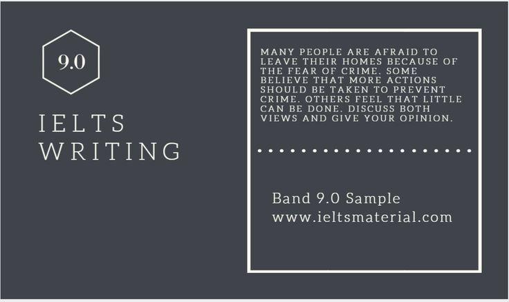 ieltsmaterial.com-ielts writing band 9 essay - topic crime