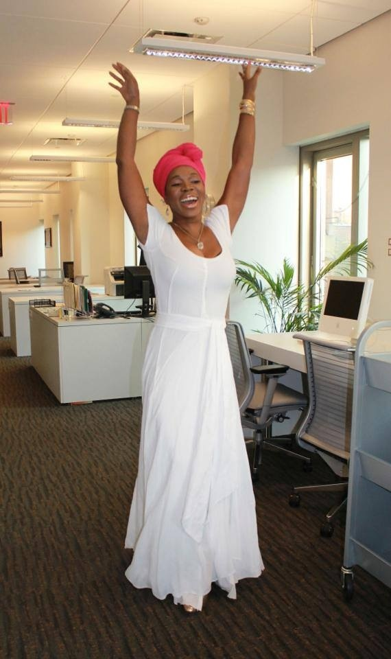 17 Best Celebrity Style images | India arie, Aries, Aries ...