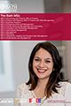 MSc courses in Management – University of Bath – School of ManagementMSc courses in Management, University of Bath School of Management #masters #in #leadership #and #management http://baltimore.remmont.com/msc-courses-in-management-university-of-bath-school-of-managementmsc-courses-in-management-university-of-bath-school-of-management-masters-in-leadership-and-management/  # Our MSc courses Study at one of the world's best business schools. We offer masters courses covering all areas of…