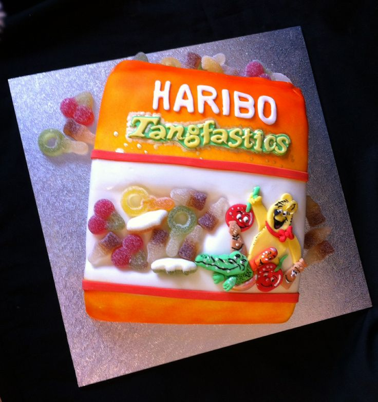 Pin Party Ideas Sports Baby Shower 183 Hawaiian Luau Cake On