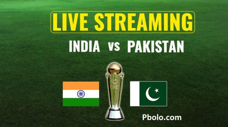 Watch Pakistan VS India Live Streaming 2017 : https://pbolo.com/watch-pakistan-vs-india-live-streaming-2017/  Watch Pakistan vs Sri Lanka, India , Zimbabwe , Australia, Bangladesh and New zealand live streaming on PTV Sports, PTV Sports is Pakistan cricket and football channel provides live cricket match streaming online. Watch cricket, football, soccer, NFL, NHL, Rugby, NBA, MLB live streaming on CricHD. CricHD provide live cricket scores for every one. You can watch live sports from all…