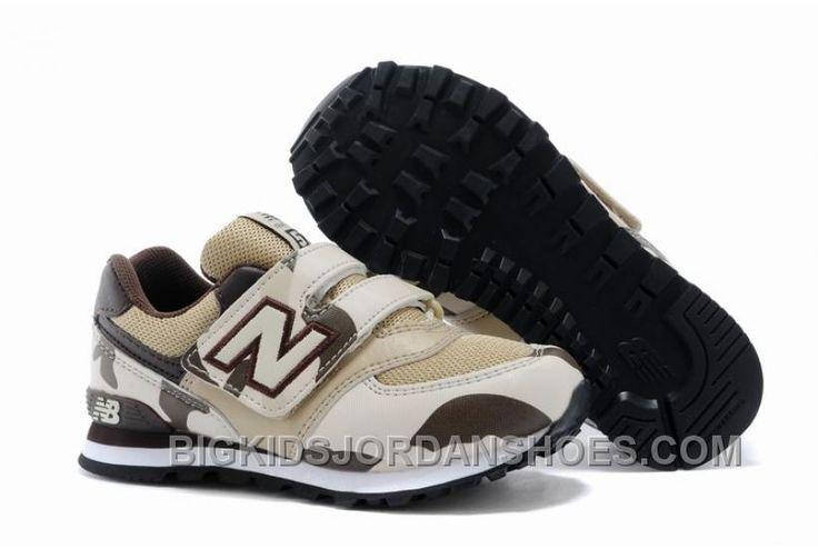 http://www.bigkidsjordanshoes.com/online-kids-new-balance-shoes-574-m003.html ONLINE KIDS NEW BALANCE SHOES 574 M003 Only $49.88 , Free Shipping!