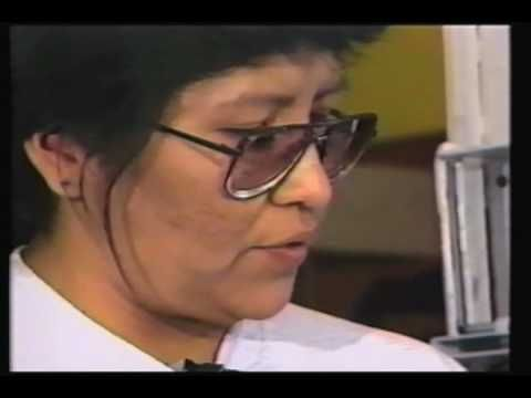 Making the best fry bread with Naomi Good Shield/Lakota/Rosebud Property of Sinte Gleska University/Rosebud Sioux Reservation This is an edit, the complete dvd will be available soon at the SGU Bookstore Mission SD
