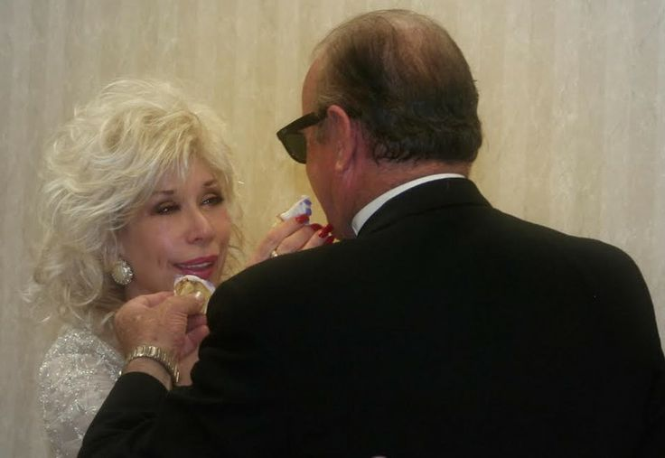 25 best ideas about dolly parton marriage on pinterest for What is dolly parton s husband s name