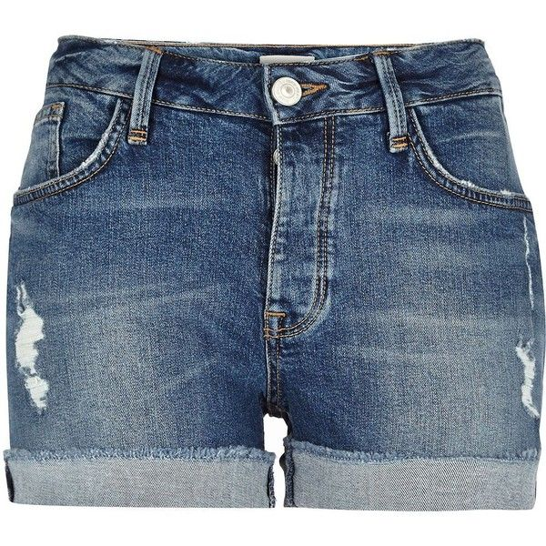 Best 25  Womens distressed jeans ideas on Pinterest | Cute ripped ...