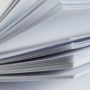 La producción del papel http://www.cevagraf.coop/posts/la-produccion-del-papel/?utm_content=buffer5c519&utm_medium=social&utm_source=pinterest.com&utm_campaign=buffer