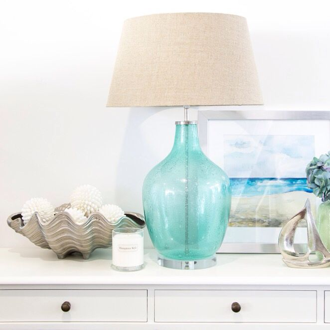1000 Images About Benjamin Moore Coastal Hues On: 1000+ Images About Living Rooms On Pinterest
