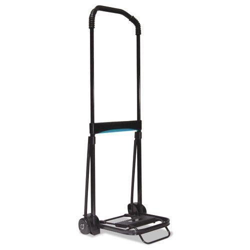 Kantek Ultra-Lite Folding Cart