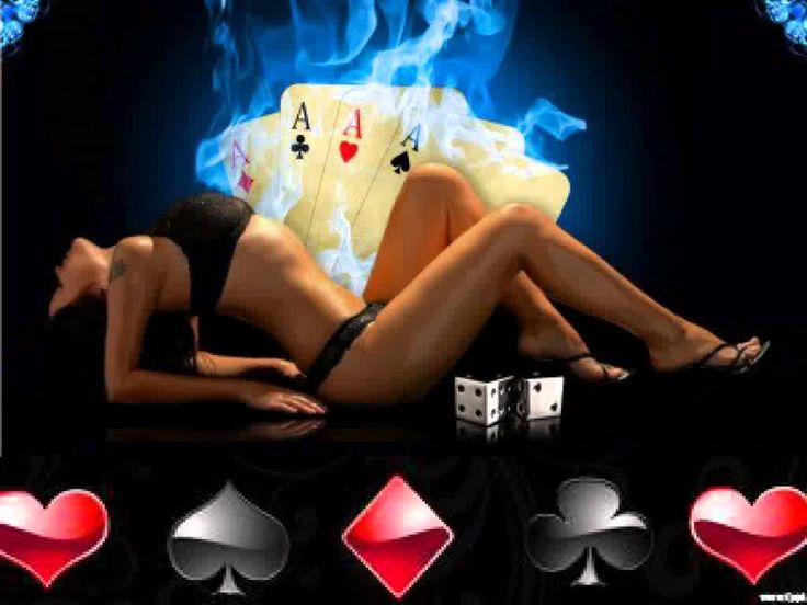 Buy Online Spy Cheating Playing Cards In Hyderabad - 9958840084