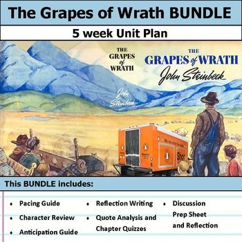 the grapes of wrath tone and 419 quotes from the grapes of wrath: 'there ain't no sin and there ain't no virtue  there's just stuff people do.