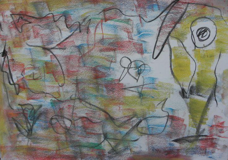 'Abstract12'   https://pl.artfinder.com/kinga-ogieglo