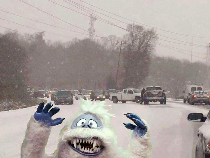 ca441e36a22edc321ac4405807ca0db1 milk sandwich snow meme best 25 snow meme ideas on pinterest hunger games memes, tv,Snow Meme Images