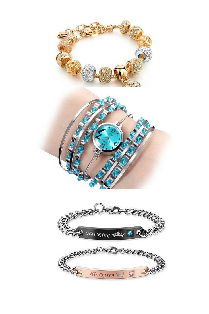 11 Best Trendy Necklace Images On Pinterest Statement Necklaces Kalung Wanita Silver Dolphin Stainless Steel 316l 004 Bracelet Heaven Love The Gold And One