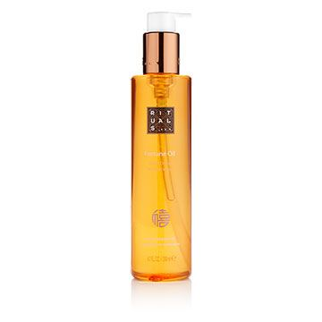 Fortune Oil - Shower Oil | Rituals