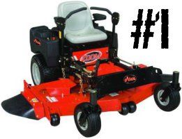 24 best zero turn mowers images on pinterest zero turn mowers top rated ariens max zoom zero turn mower review fandeluxe Choice Image
