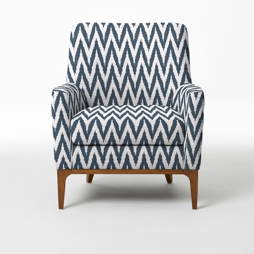 127 best Chair Design | Upholstered Chairs images on Pinterest ...