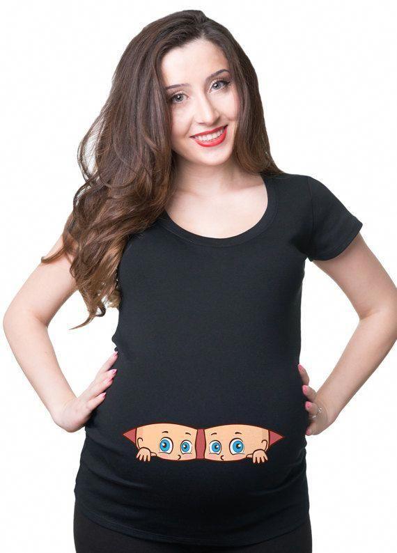 568bf8da42576 8 Pregnancy Tips To Make A Clever Baby #PregnancyTipsWeekByWeekInUrdu Info:  6475371750 #PregnancyClothes