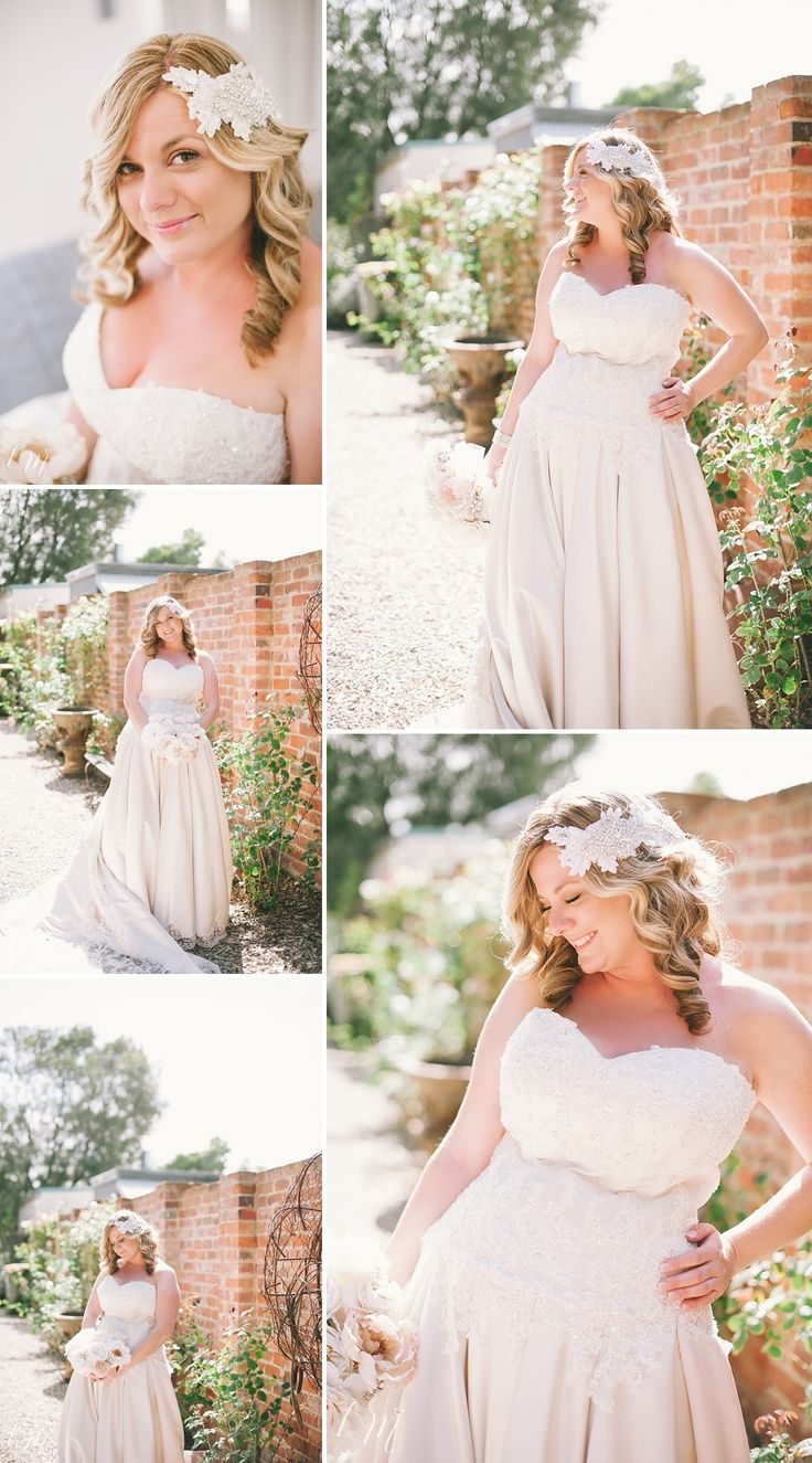 Lace head piece.  Middleton Beach Huts Adelaide Wedding Photographer