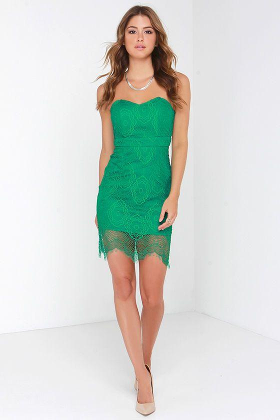 Lauren Ralph Lauren Stretch Jersey Dress -  99.50   Trending Now - Bell  Sleeve   Pinterest a6ab299f2550