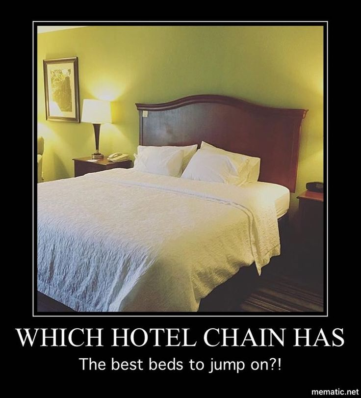 Comment Below For A Chance To Win Free Hotel Room In The City Of Your