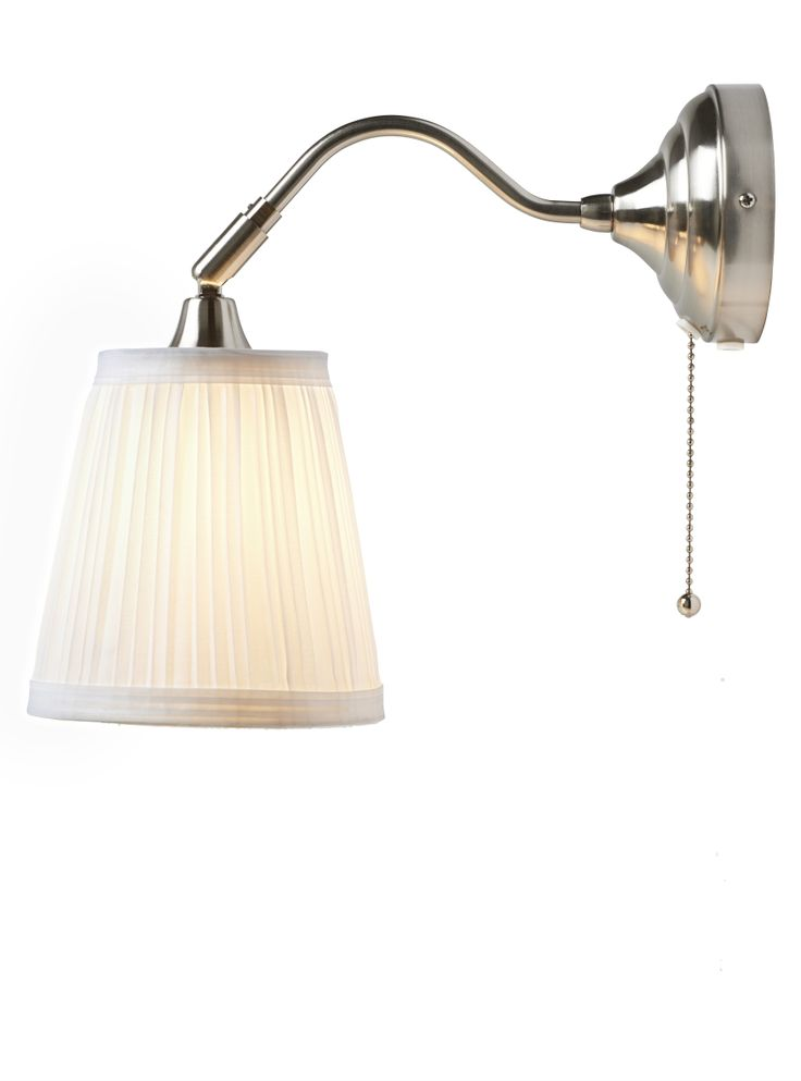 30 best verlichting wandlamp images on pinterest club light design and light fixtures. Black Bedroom Furniture Sets. Home Design Ideas