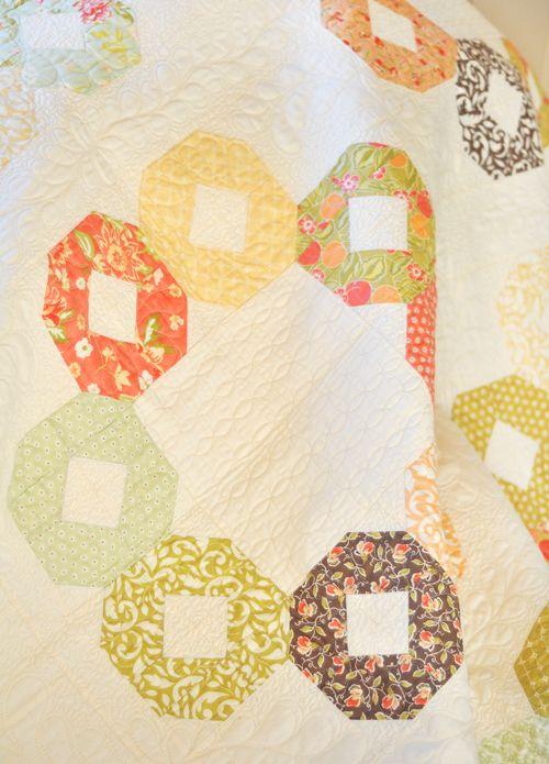705 Best Quilt Patterns Id Like Images On Pinterest Quilt Block