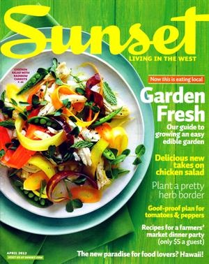 7 best Home Gardening Magazines images on Pinterest Gardening