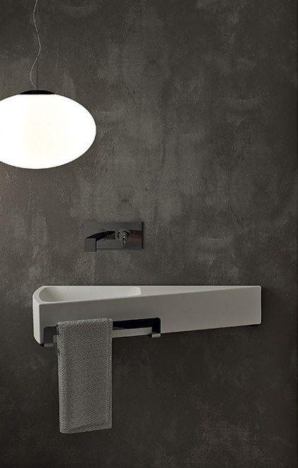 CIELO #bathroom