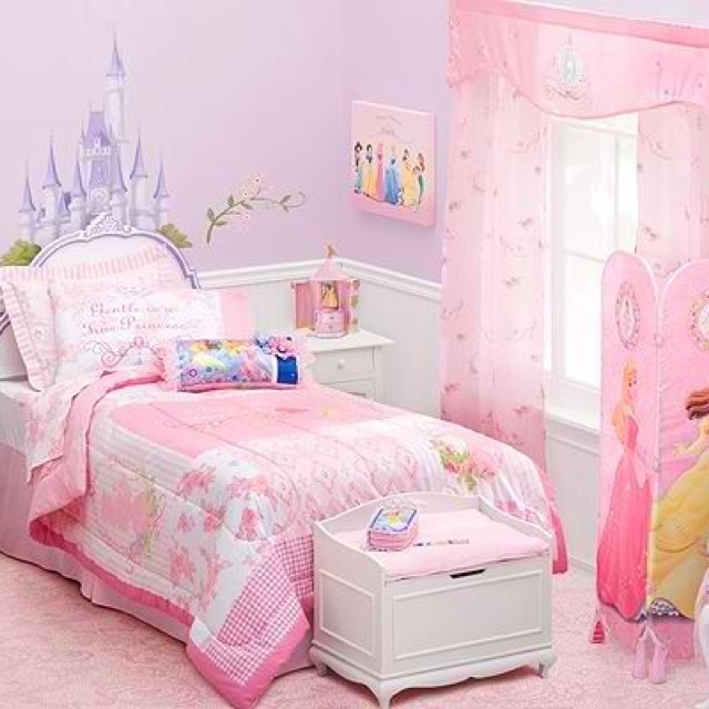 1000+ images about girl room on pinterest