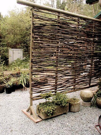 Inspirations, Idées & Suggestions Je suis au jardin.fr Atelier de paysage Createur de jardins