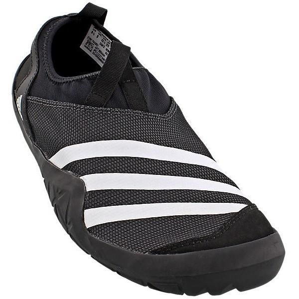 17f449892e4 Adidas Climacool Jawpaw Slip-On Water Shoe