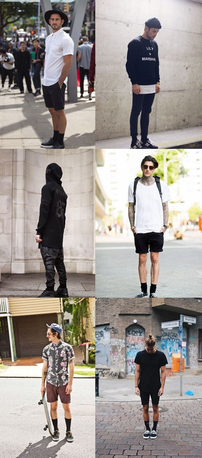 meia preta, meia cano alto, moda masculina, dicas de moda, look masculino 2018, ootd men, outfit, menswear, blogger, blog, estilo masculino, roupa masculina, acessório masculino, mens, homens, blog de moda masculina,