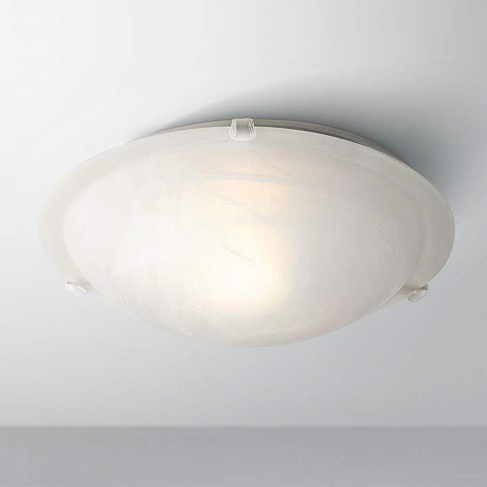 Best 25+ Orb light fixture ideas on Pinterest | Orb light ...