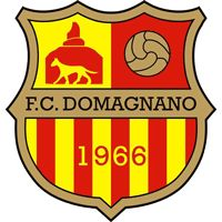 FC Domagnano - San Marino - - Club Profile, Club History, Club Badge, Results, Fixtures, Historical Logos, Statistics