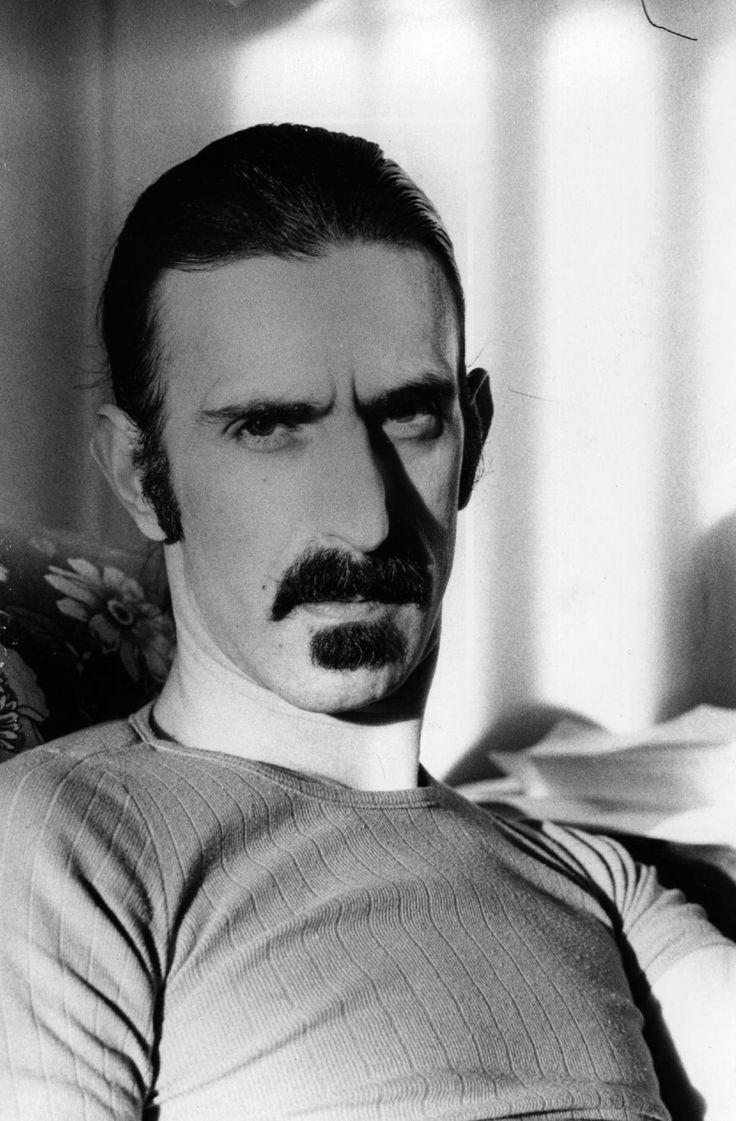 Frank Zappa Happy Birthday intended for 236 best frank zappa images on pinterest | frank zappa, artists